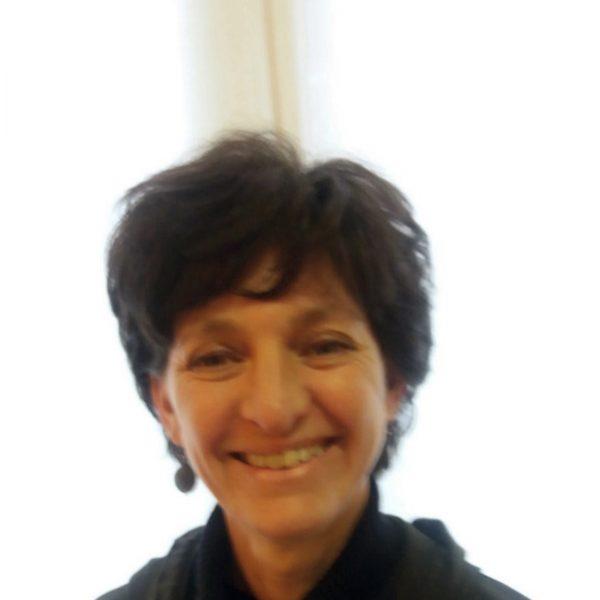 Barbara Menegazzi