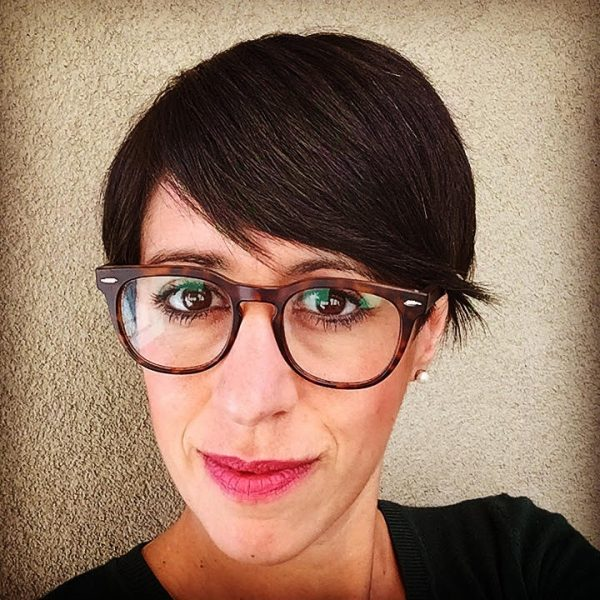 Sara Piccotti