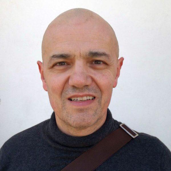 Gianpaolo Maria Corazza