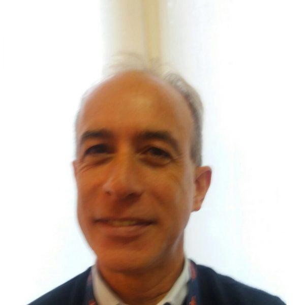 Michele Gazzola