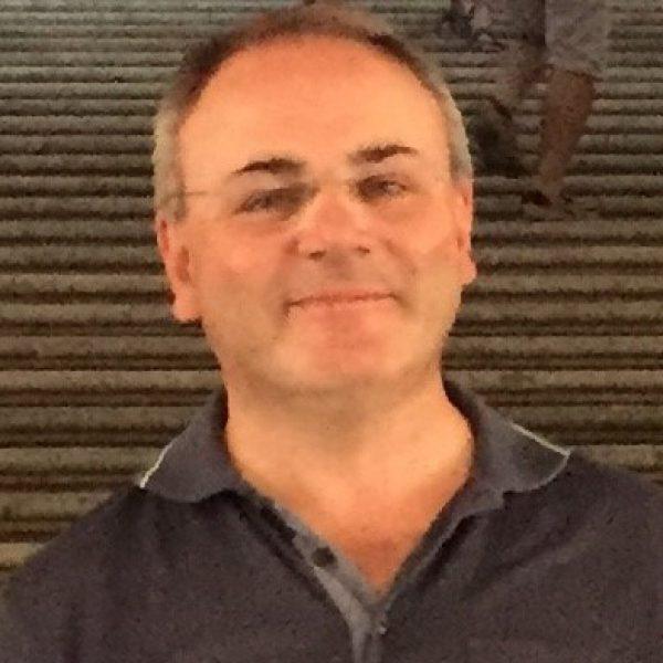 Don Paolo Giacomazzo